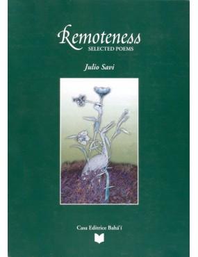 libro bahá'í Remoteness