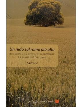 libro bahá'í Un nido sul ramo più alto