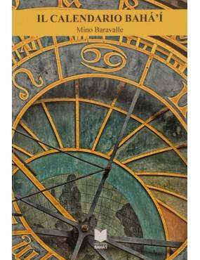 libro bahá'í Il calendario bahá'í
