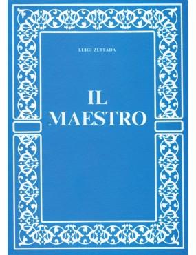 libro bahá'í Il Maestro