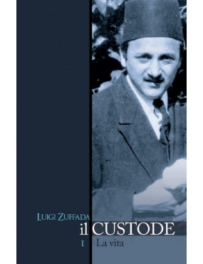 libro bahá'í Il Custode. Volume 1