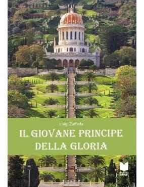 libro bahá'í Il Giovane Principe della Gloria