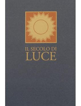 libro bahá'í Il secolo di luce