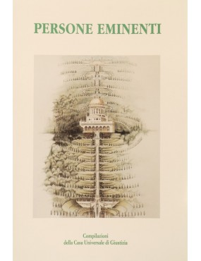 libro bahá'í Persone eminenti