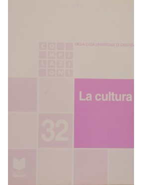 libro bahá'í La cultura
