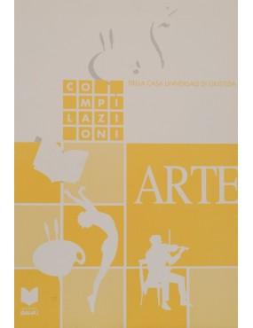 libro bahá'í Arte