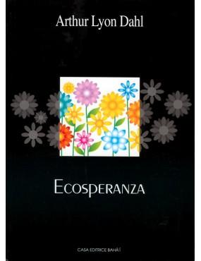 libro bahá'í Ecosperanza