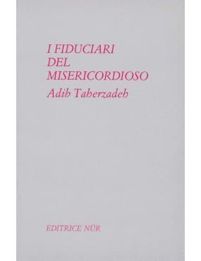 libro bahá'í I fiduciari del misericordioso