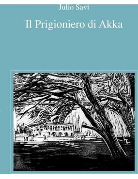 libro bahá'í Il Prigioniero di Akka