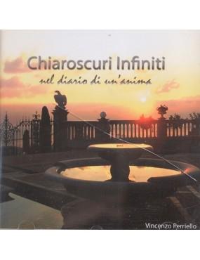 libro bahá'í Cd audio: Chiaroscuri infiniti