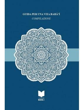 libro bahá'í Guida per una vita bahá'í