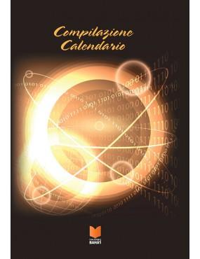 Il calendario bahá'í ....