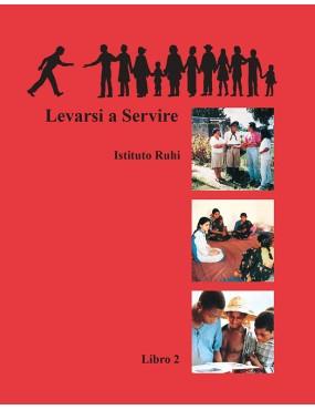 Serie Ruhi. Libro 2....