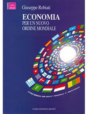 Economia verso un nuovo...